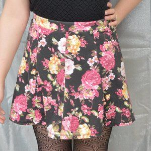 🌟3/$20🌟AEO Floral Skirt